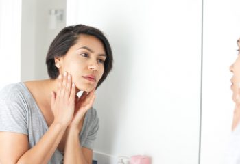 Exfoliating Acids: 8 Skin Tips For Using Them Correctly