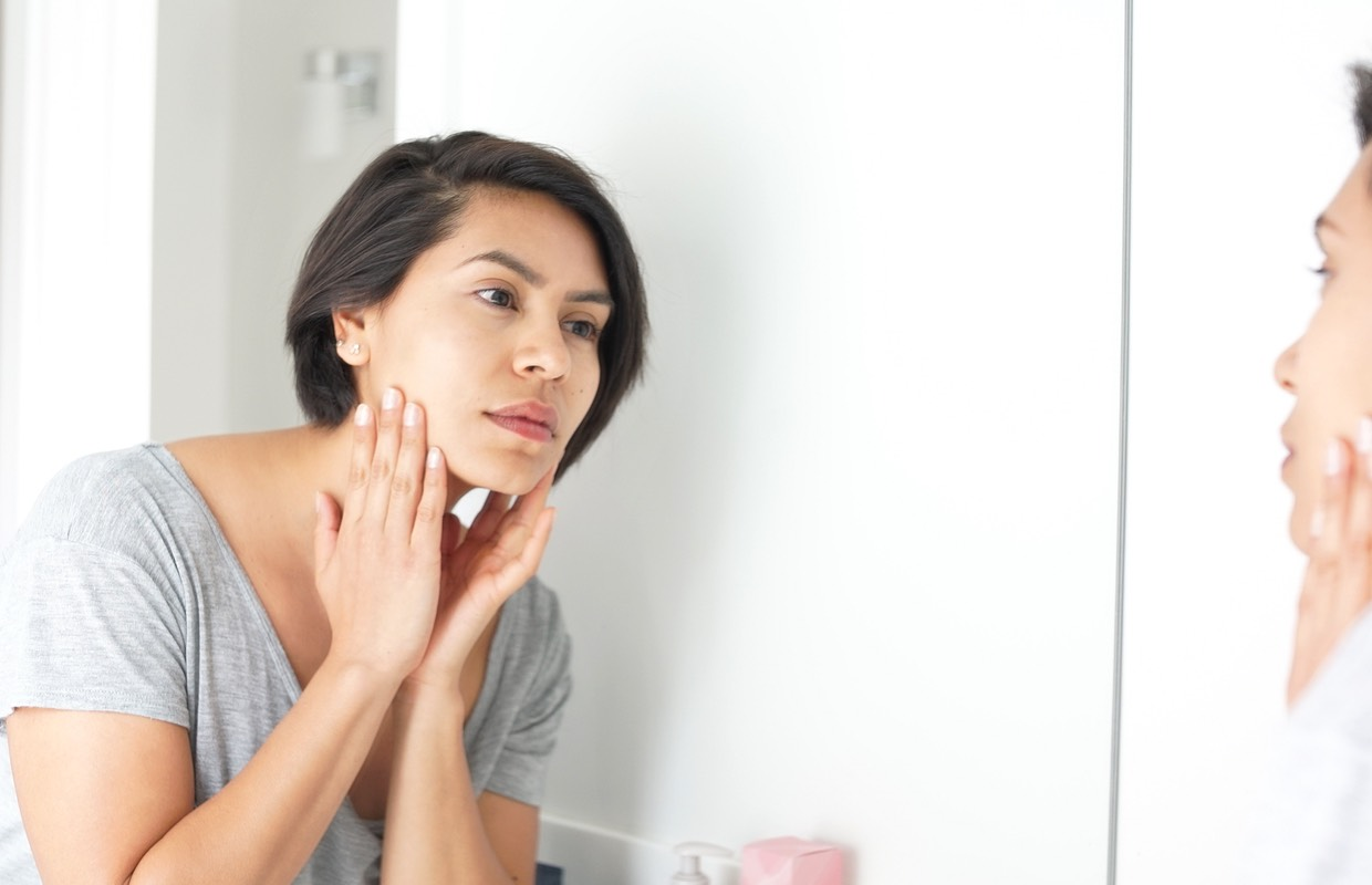 Exfoliating acids 8 skin tips for using them correctly expert exfoliating acids 8 skin tips for using them correctly ccuart Images