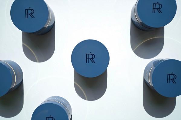 RR_masque_jars