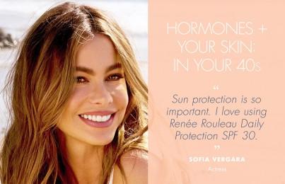 hormones-skin-40s