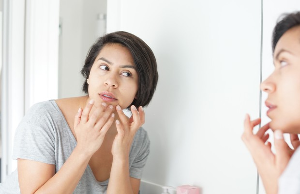 How to manually extract blackheads and clogged pores from your skin solutioingenieria Gallery