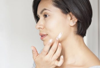 How To Get Rid Of A Blemish Fast