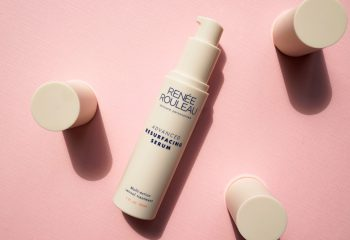 What's the Best Retinol Cream for Sensitive Skin?