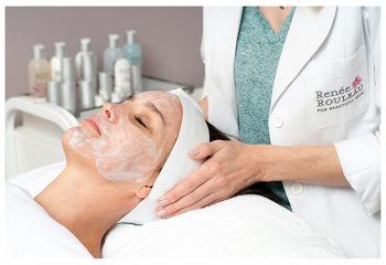How To Care For Your Skin After A Chemical Peel