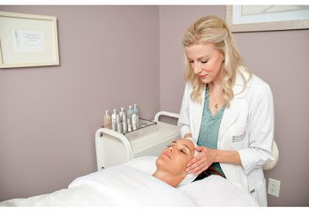 NEW! My Skin Prescription Facial: A Total Experience For Your Skin