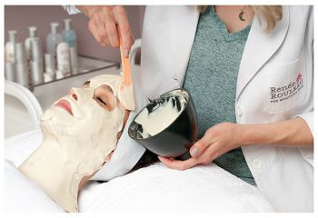 What Are the Skin Benefits of a Facial for Teenagers?