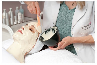 How Often Do You REALLY Need A Facial?