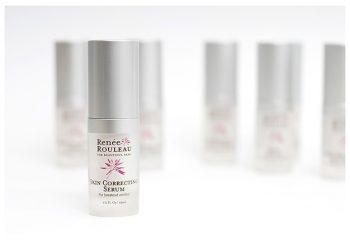 Skin Ingredient Spotlight: Beta Glucans (Works Wonders For Acne!)