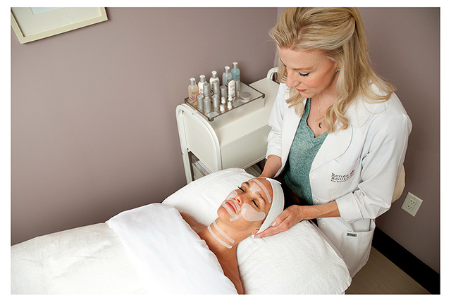 Five Esthetician Rules I Live By