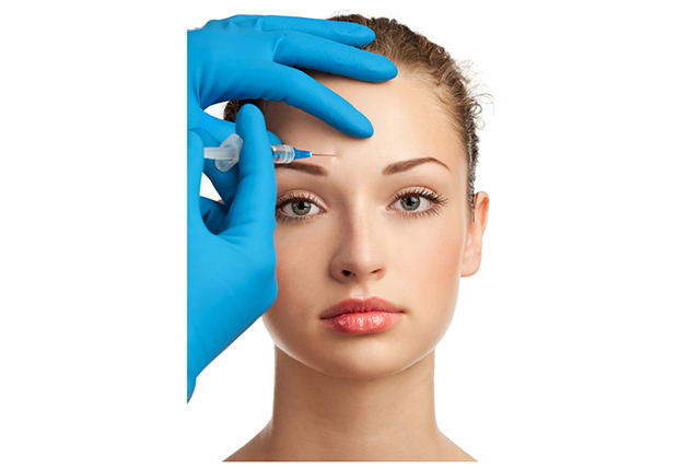 Getting Botox in your 20s? Important Information You Need to Consider - Renée Rouleau