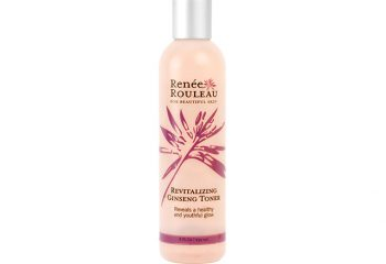 Get the Glow With This Revitalizing Toner!