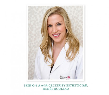 Plastic Surgeon Cosmetic Dermatologist Or Esthetician What Is The