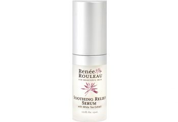 Do You Have Rosacea? We Can Help.