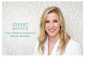 September 2 Master Skin Care Class With Renée Rouleau