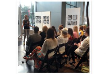 Fall Master Class Recap: 10 Things to Start Doing NOW to Get Healthy, Glowing Skin