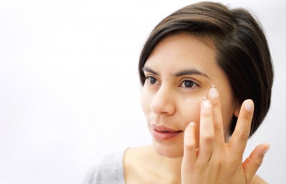 Do Eye Creams Really Work?