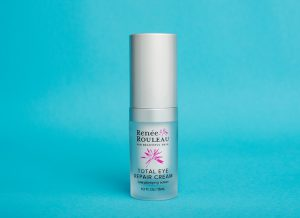 Do Eye Creams Really Work?