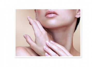 Dermaplaning: Get Smoother, Softer Skin Instantly