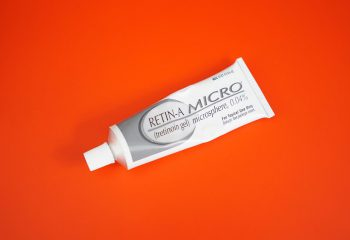 Retinoids Vs. Retinol: What's The Best To Use For Your Skin Type?
