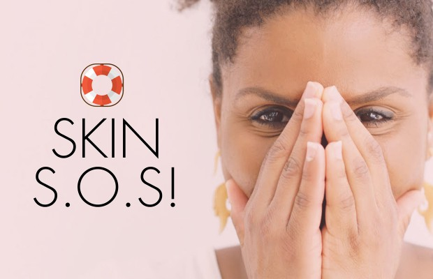 Skin Care Emergencies & Solutions