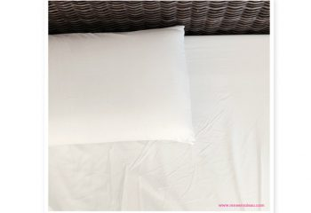 Pillows: How They Can Be Harming (And Helping!) Your Skin