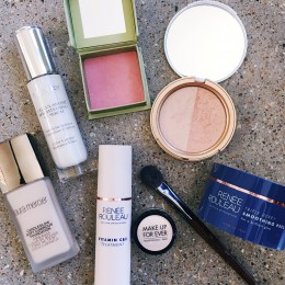 10 Easy Tips That GUARANTEE Glowing Skin
