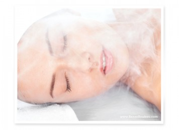 Are Saunas Or Steam Rooms Good For The Skin?