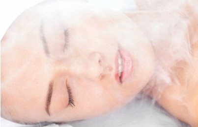 Are Saunas Or Steam Rooms Good Or Bad For The Skin?
