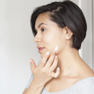 Acne-Prone Skin? Here Are Five Mistakes You DON'T Want To Make