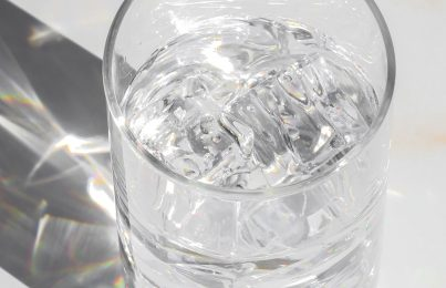 Does Drinking Water Hydrate Your Skin