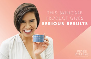 """Why This """"Unpopular"""" Product Should Still Remain In Your Skincare Routine"""