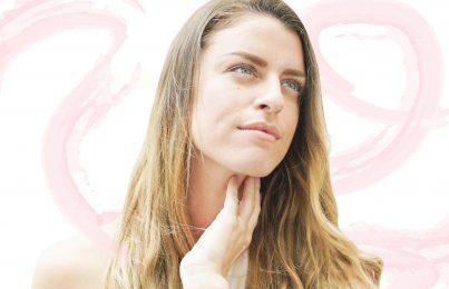 5 Mistakes People Make When Determining Their Skin Type