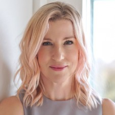 Renée Rouleau