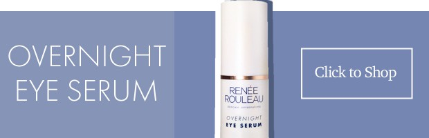 Gentle Under Eye Exfoliant