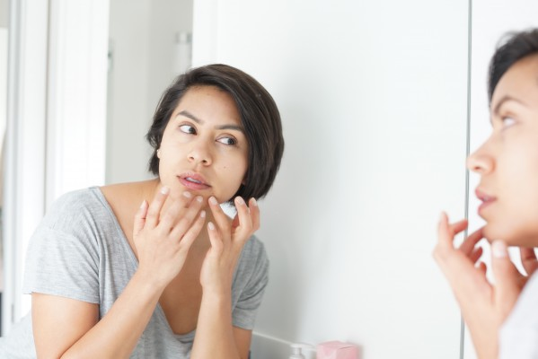 Common Causes of Breakouts