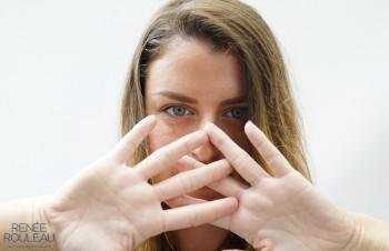 OMG! The 9 Worst Skin Sins I've Ever Heard