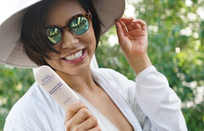 5 Skincare Mistakes That Could Be Making Your Sunscreen Less Effective